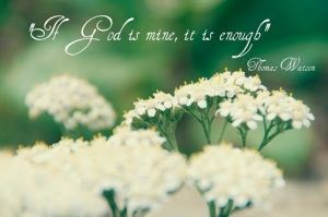 wpid-if_god_is_mine_it_is_enough1